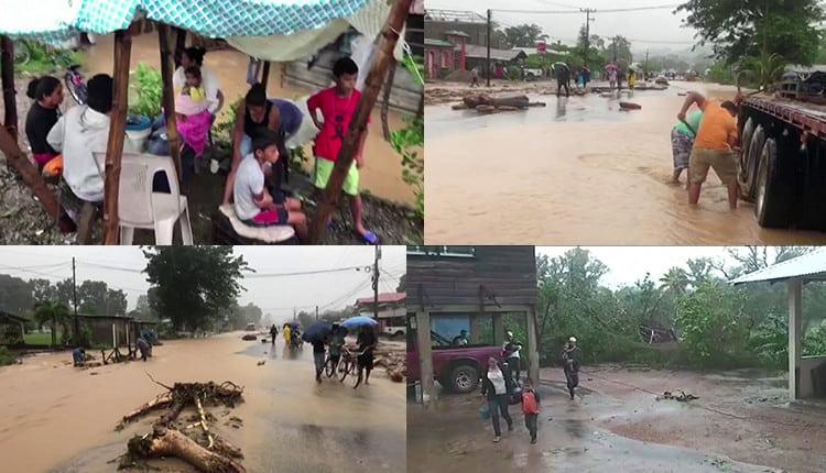 etta-flood-updatenews360