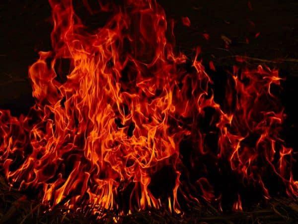 fire_tragedy_updatenews360