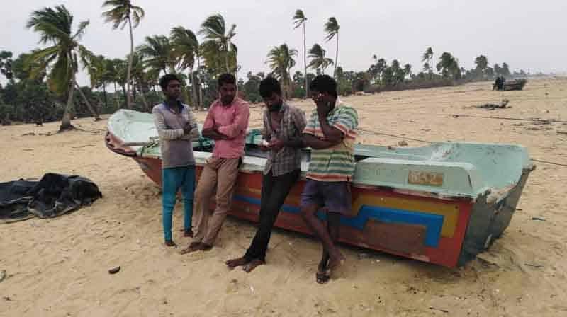 fisher man - updtaenews360