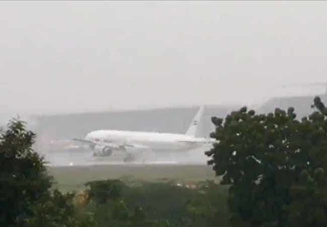flight chennai - - updatenews360