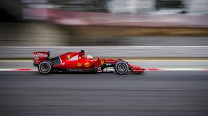 formula1 - updatenews360
