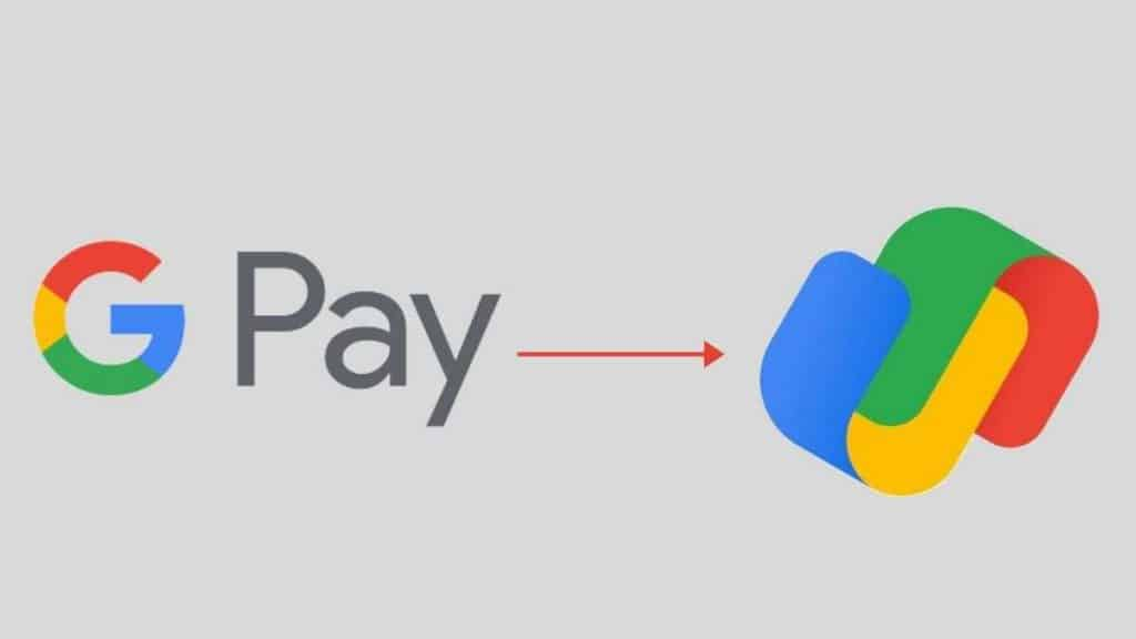 Fee on money transfers for US, doesn't apply to India: Google Pay