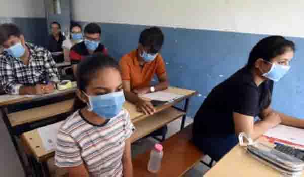 gujarat school - updatenews360