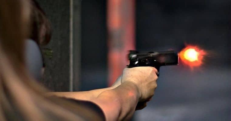 gun shoot - updatenews360