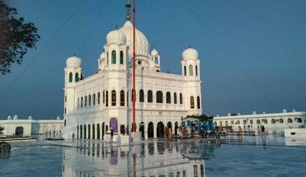 gurdwara_kartarpur_sahib_updatenews360