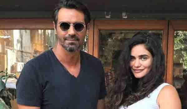 hindi actor - updatenews360