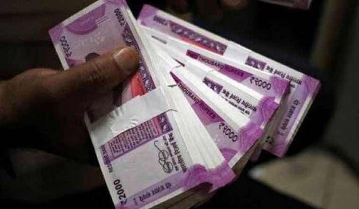 india_rupee_bank_updatenews360