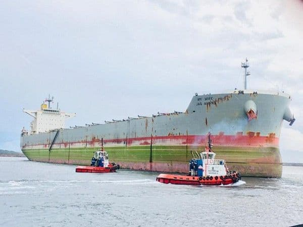 india_ship_updatenews360