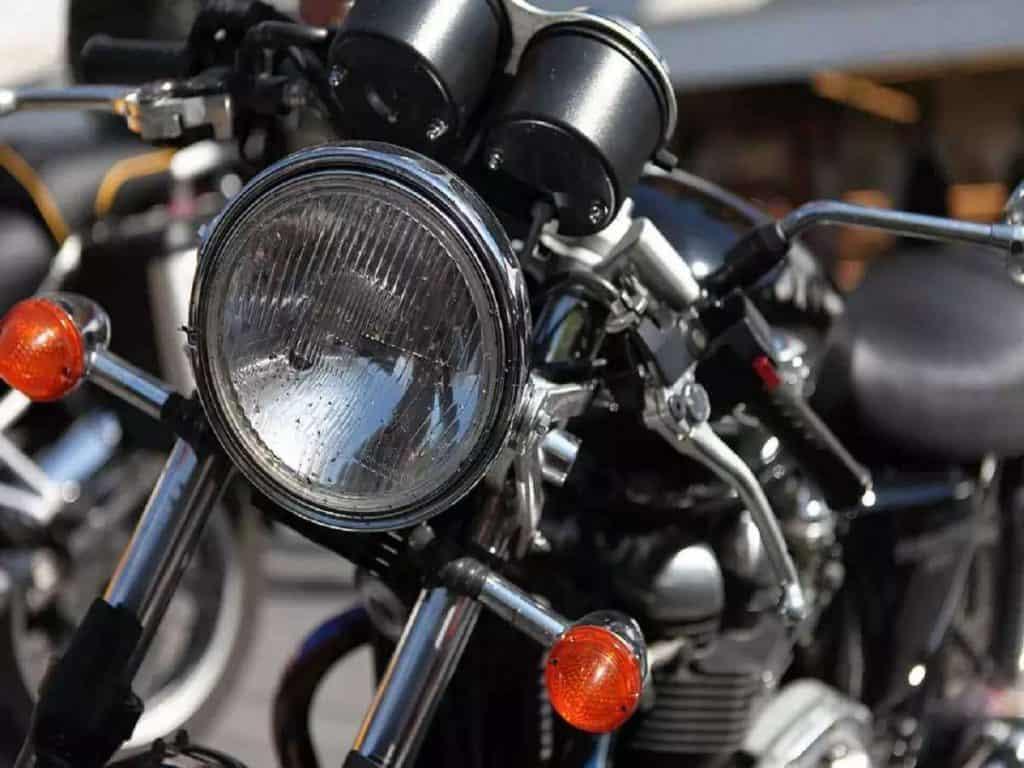 indias_two_wheeler_exports_updatenews360