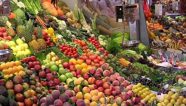 koyambedu fruit market - updatenews360