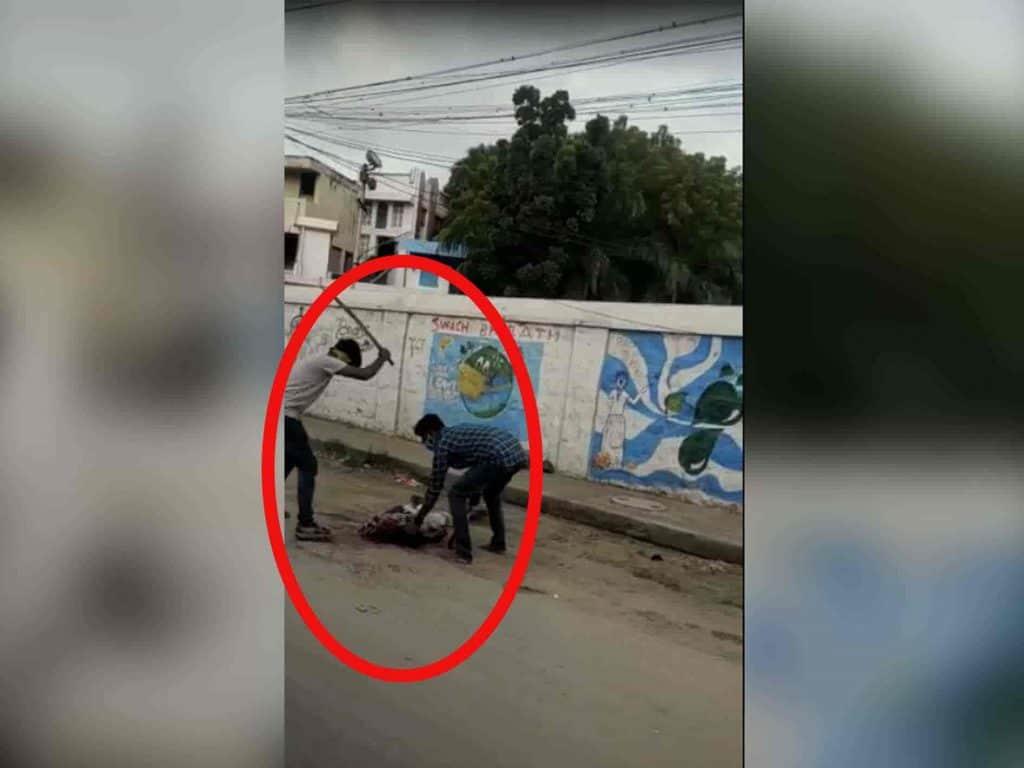 madurai - murder -1 updatenews360