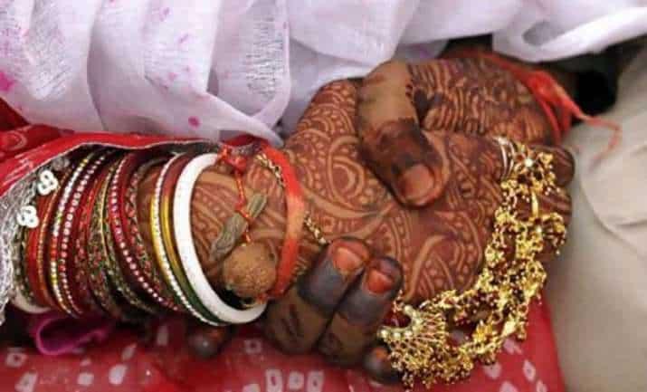 marriage_up_taliban_updatenews360