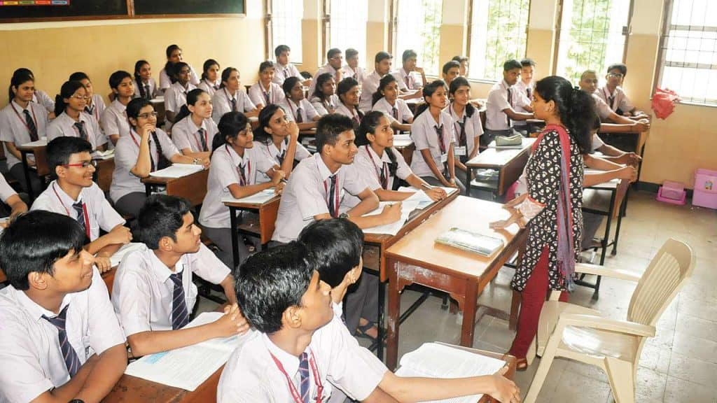 mumbai school - updatenews360