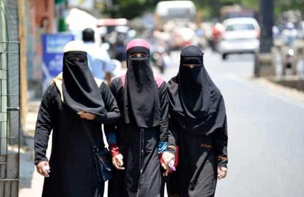 muslim womens - updatenews360