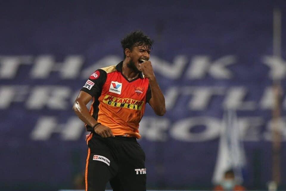 natraj cricket - updatenews360