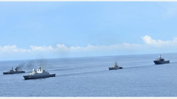 navy - updatenews360