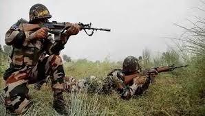 pak attack india - updatenews360