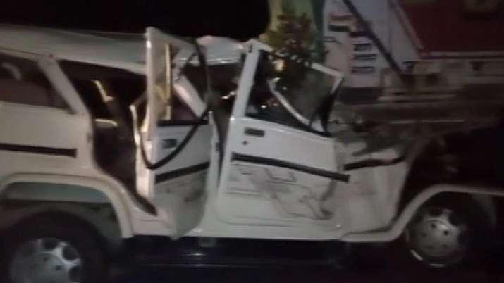 pratapgarh_accident_updatenews360