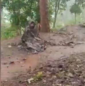 rain army - updatenews360