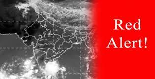 red alert - updatenews360