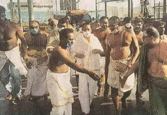 rs bharathi thiruchendur- updatenews360