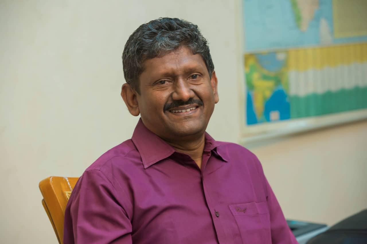 sahayam - updatenews360