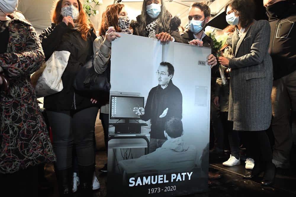 samuvwel patty - updatenews360