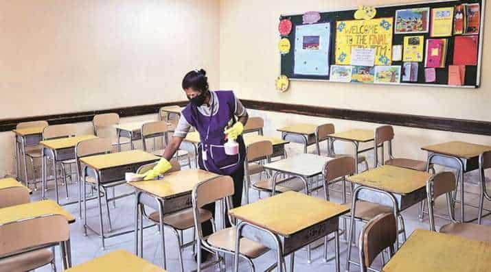 schools_coronavirus_updatenews360