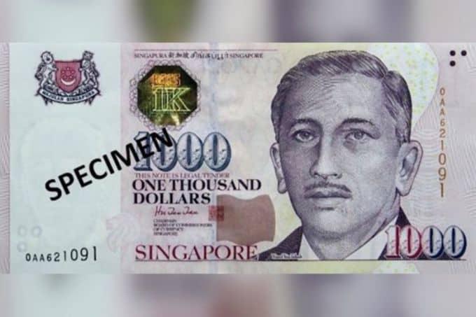sgd_1000_note_ban_singapore_updatenews360