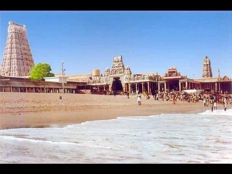 thiruchenthur - updatenews360