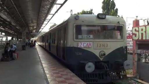 train chennai - updatenews360