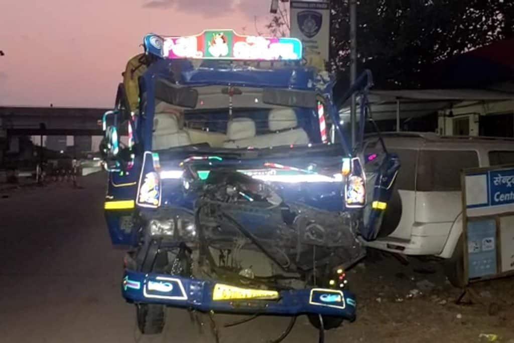 vadodara_accident_updatenews360