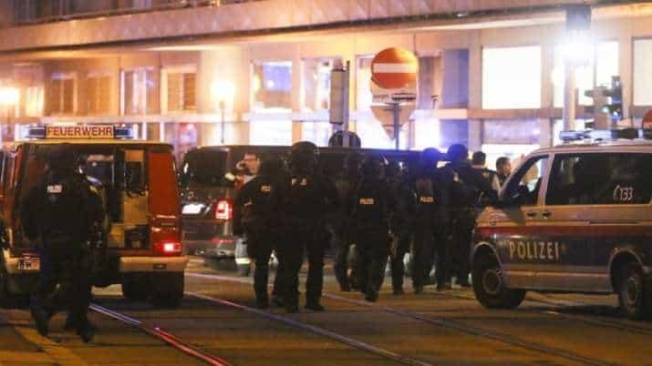 vienna_terror_attack_updatenews360