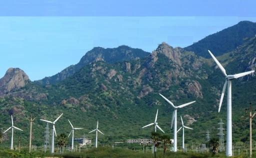 wind mill - updatenews360