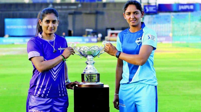 womens cricket - updatenews360