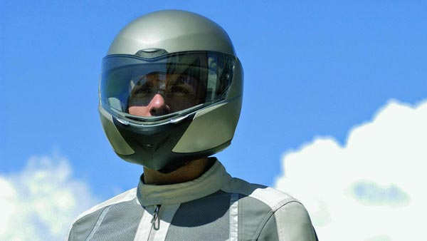 Only BIS-Certified Helmets With ISI Mark To Be Sold In India