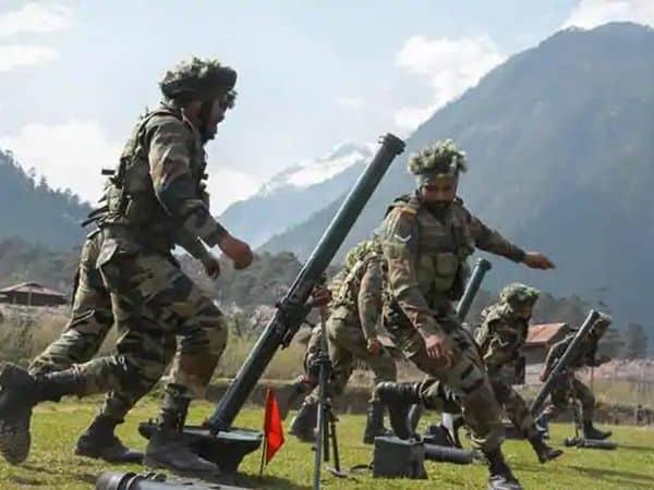 Army_Arunachal_UpdateNews360