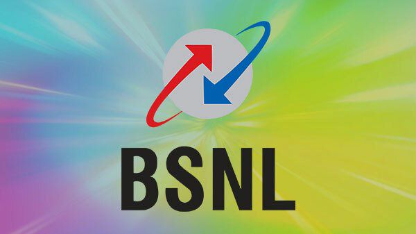 BSNL Offering New Broadband Plans With No Installation Charges