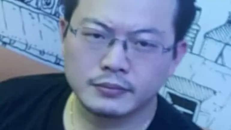 Chinese_Arrested_Online_Lending_Apps_UpdateNews360