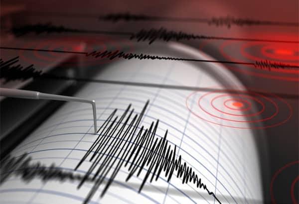 EarthQuake_UpdateNews360