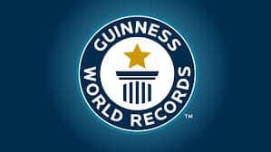 Guinness_World_Record_UpdateNews360
