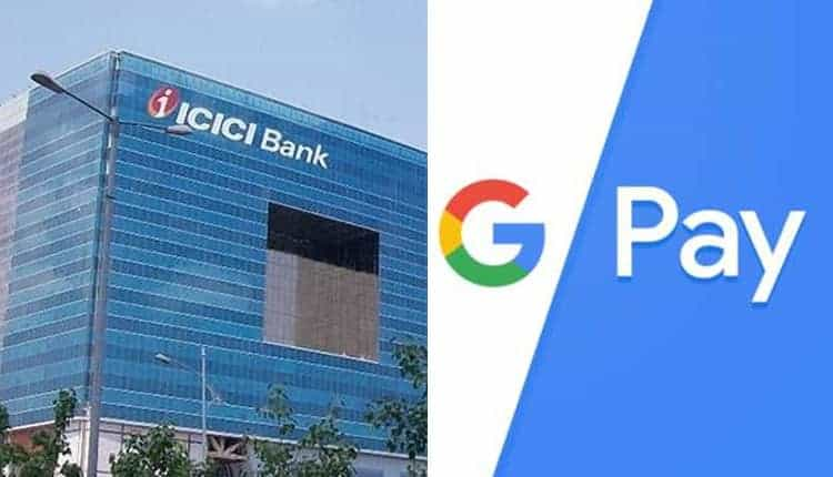 ICICI partners with Google Pay for FASTag payment; Here's how it works