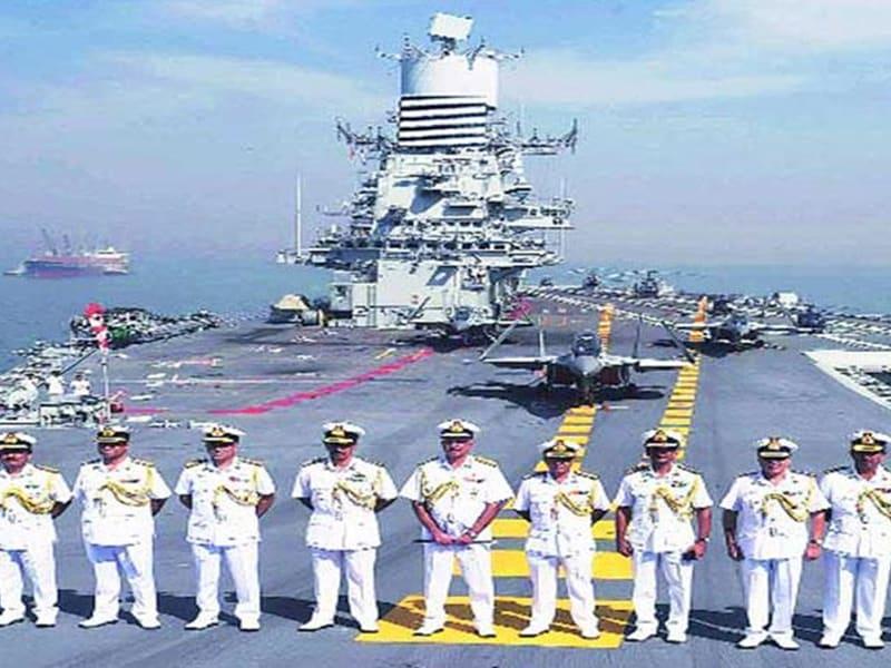 Indian_Navy_Day_UpdateNews360