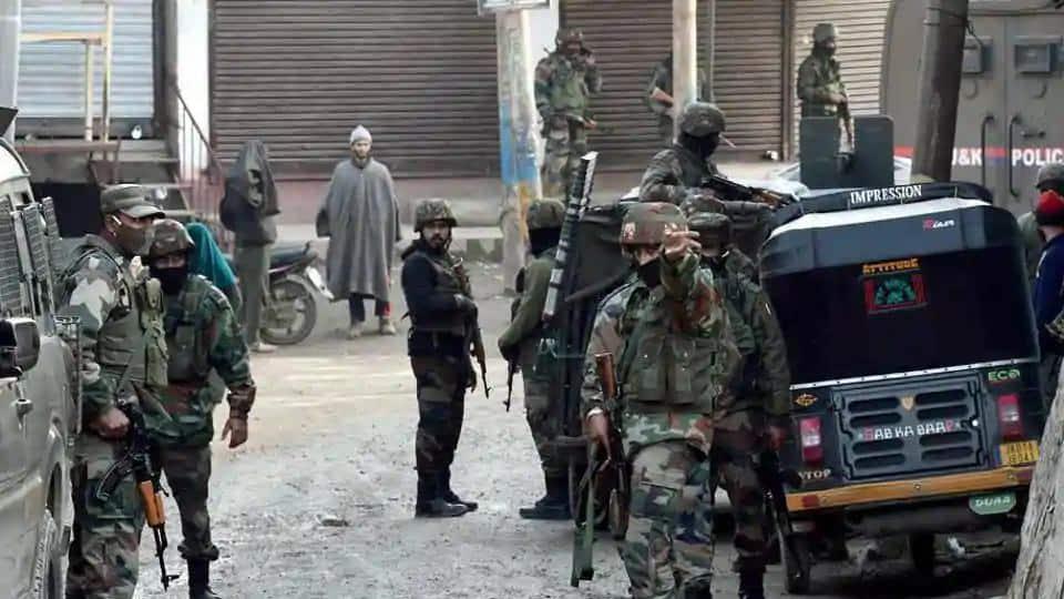 Jammu_Kashmir_Encounter_UpdateNews360