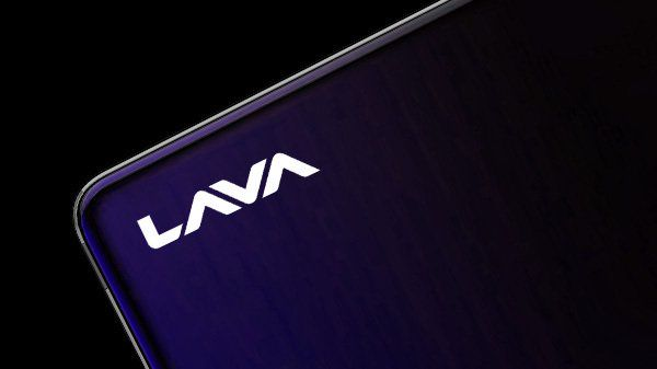 Lava Planning To Launch Four New Smartphones In January