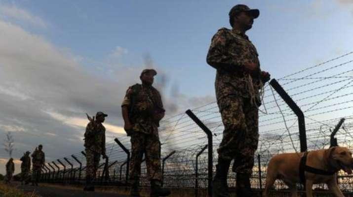 LoC_Jammu_Kashmir_UpdateNews360
