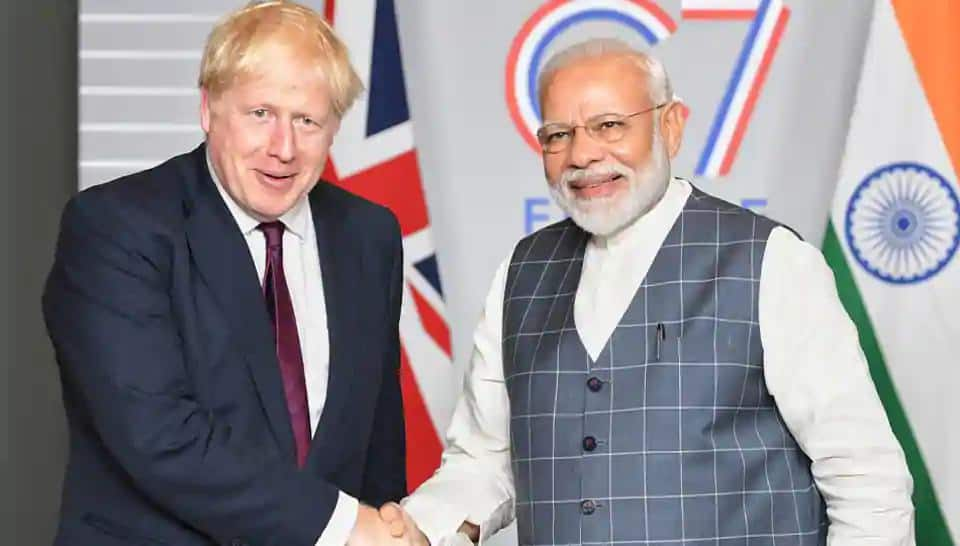 Modi_Borris_UpdateNews360