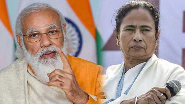 Modi_Mamata_UpdateNews360