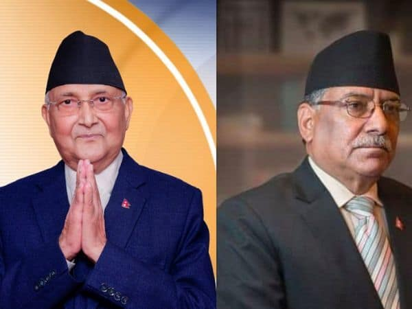Nepal_Political_Crisis_UpdateNews360