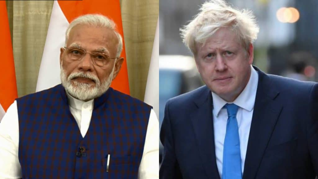 PM_Modi_Borris_Johnson_UpdateNews360